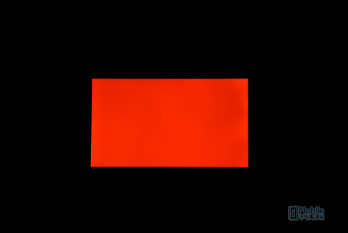 红米note3 屏幕-1