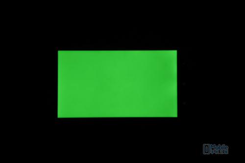 红米note3 屏幕-2