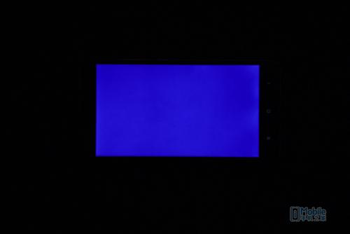 红米note3 屏幕-3