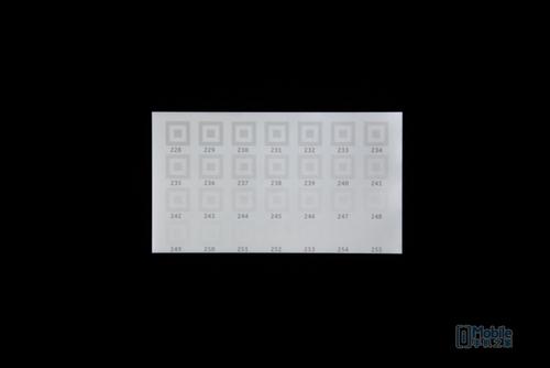 红米note3 屏幕-8