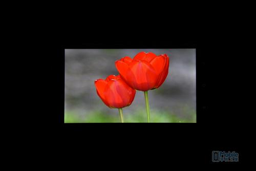 红米note3 屏幕-13