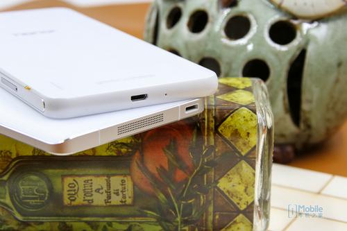 小米Note&荣耀6Plus对比导购-4