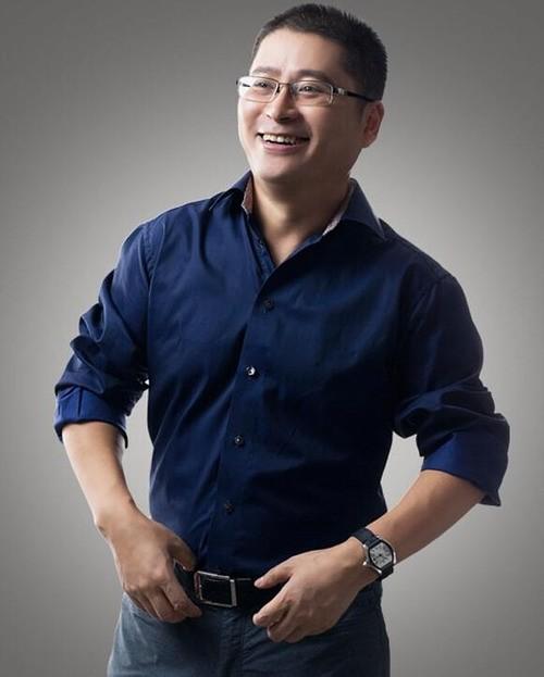 liujiangfeng