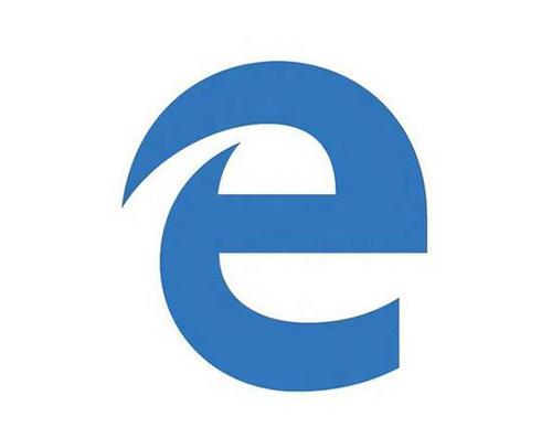 流量器_微软新浏览器正式名字确定 名为edge