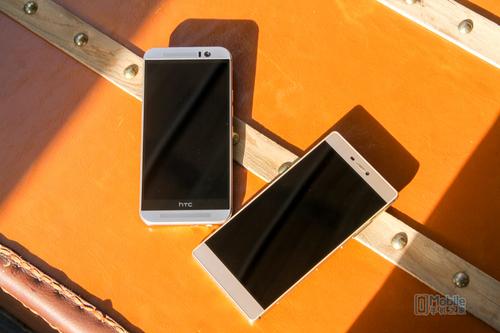 HTC One M9&华为P8对比评测-11