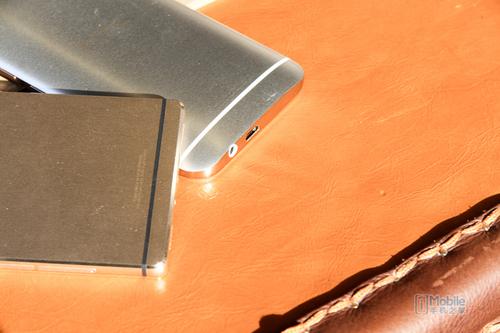HTC One M9&华为P8对比评测-6