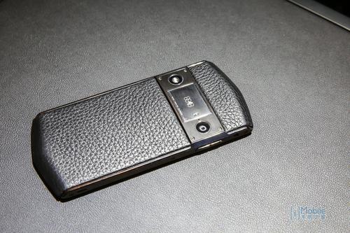 8848手机-4