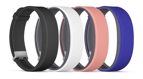 sony-smartband-2-2015-08-20-01
