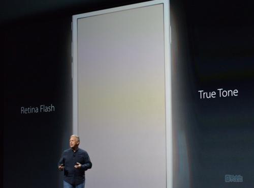 iPhone6S通话:3DTouch手机逆天v手机_引线评华为手机解析怎么显示图片