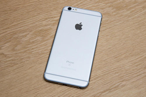 apple-event-sept9-2015-iphone6s-2849