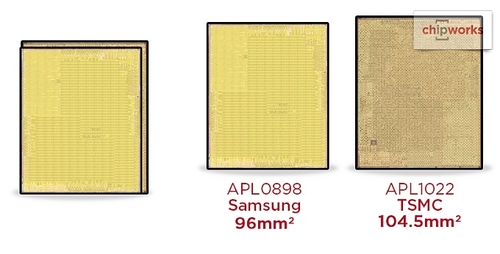iPhone-6s-Apple-A9-Samsung-TSMC