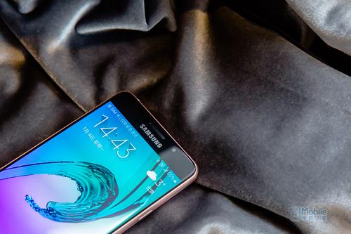 Galaxy A7-2