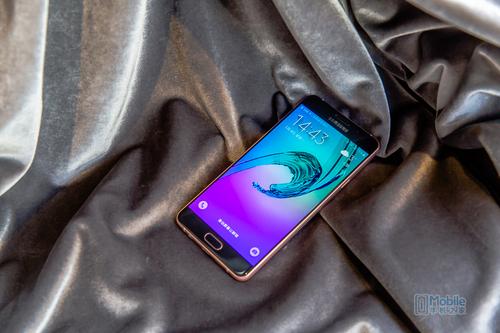 Galaxy A7-1