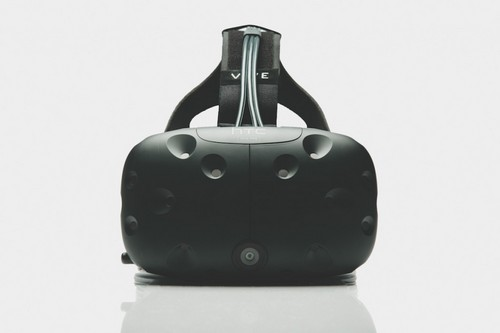 HTC-Vive-product-4-1024x683