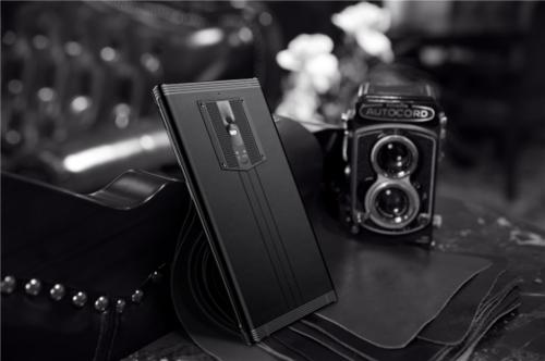 1、2017新年换新机,盘点国产品牌高端手机之选255