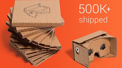 google-cardboard-01