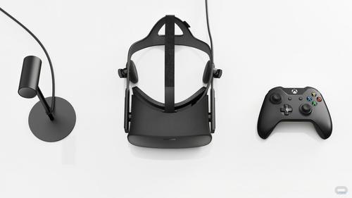 2882142-oculus-rift-8