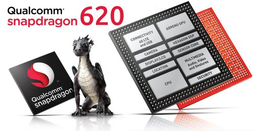 Qualcomm-SnapDragon-620