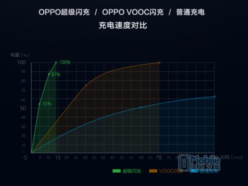 QQ20160223-0