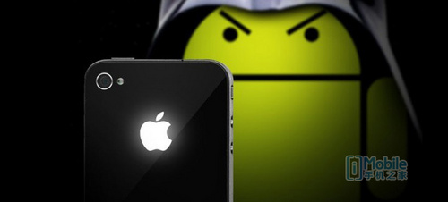 damndigital_why-todays-tech-companies-are-still-going-ios-first_2013-05