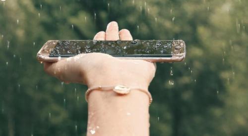 [暑期促销稿]High翻暑假 三星Galaxy S7系列青春礼遇炫酷来袭_0711607