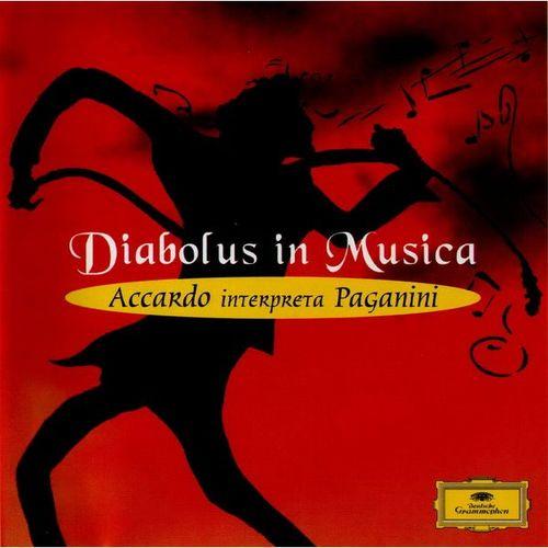 Diabolus_in_Musica,_Accardo_interpreta_Paganini