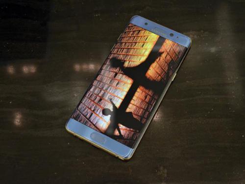 【稿件3】安全手机机皇推荐 金立M6M6 Plus再拔头筹840