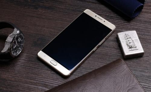 手机丢失不担心 金立M6M6 Plus手机防盗功能介绍305
