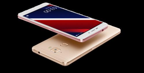 海信金盾手机安全性对比金立M6和360 Q5224