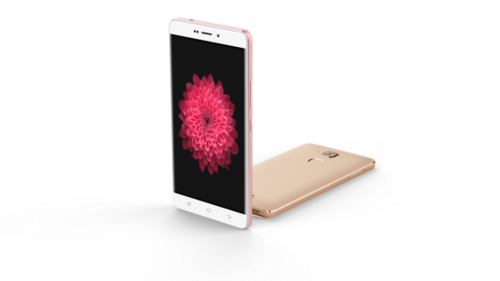 海信金盾手机安全性对比金立M6和360 Q51035