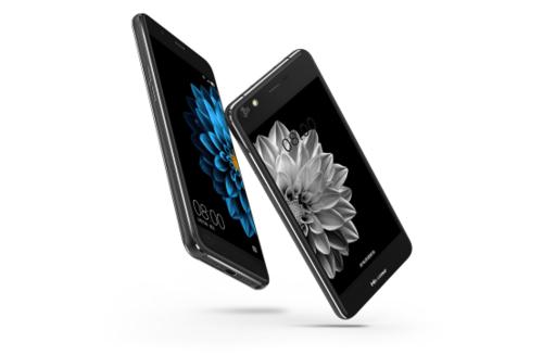 1月16日-双屏黑科技!海信双屏手机A2将于3月份全新上市228