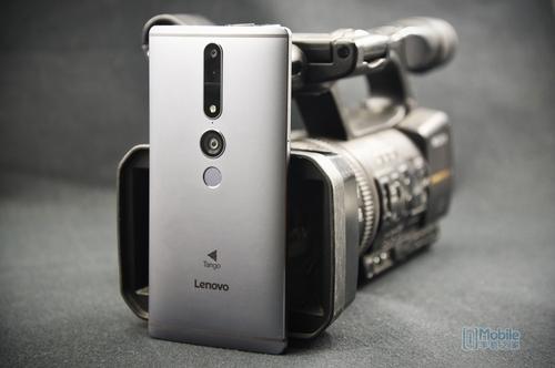 不一样的摄像头 黑科技拍照手机推荐