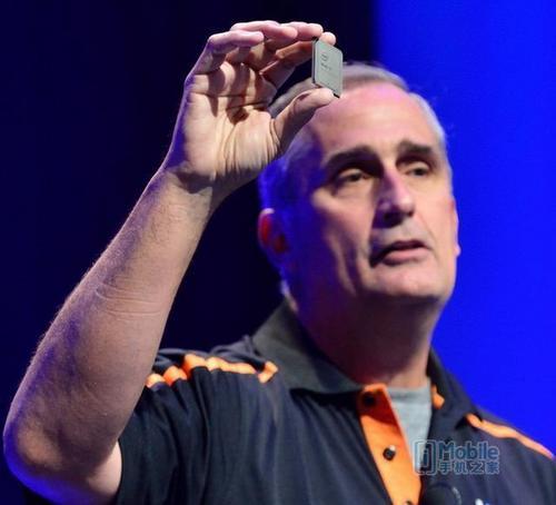【MATLAB代做|FPGA代做】Intel发货Stratix10SX FPGA可编程芯片
