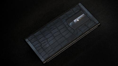 一、殿堂级巅峰之作,金立M2017引燃高端手机市场779