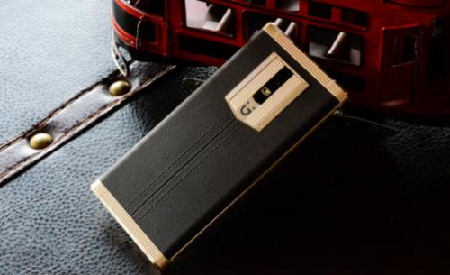 """4手机充电桩盗取用户财产?金立M2017向手机不安全说""""不""""(1)416"""