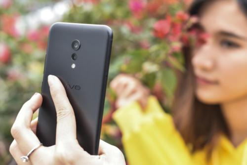 iPhone 7并非神话,vivo Xplay6 实力诠释最强拍摄1764
