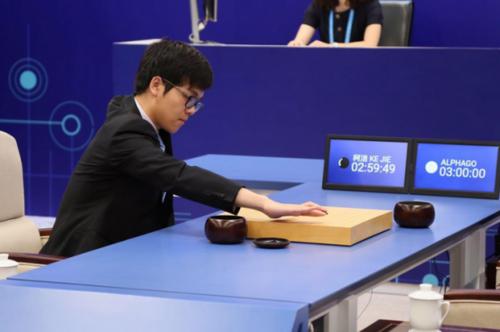 人工智能可不止Alpha Go它或许就在你vivo手机里321