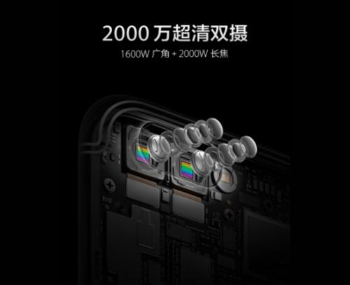 1手机拍照的未来在何方? 金立S10和OPPO R11给了两份不一样的答案384