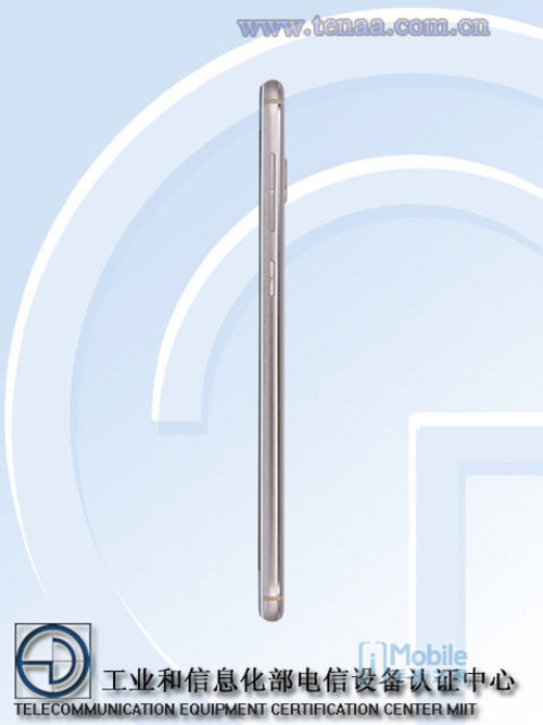17023764-c1