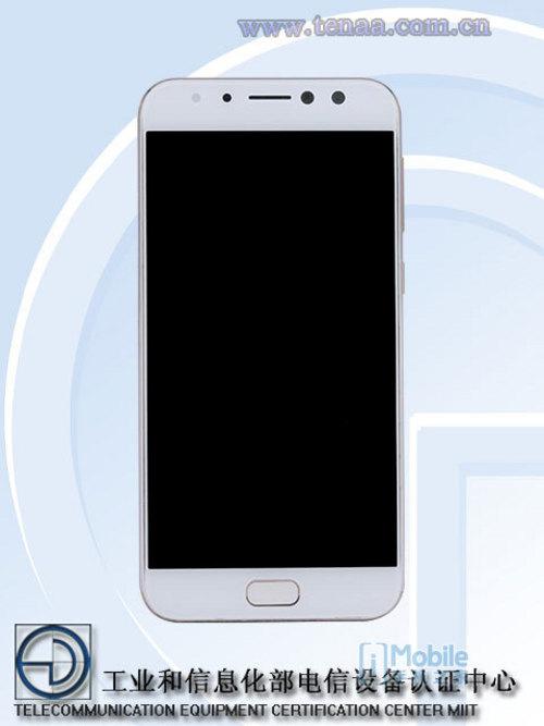 17023764-z