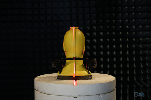 手机天线性能测试设备——OPPO定制了CTIA3