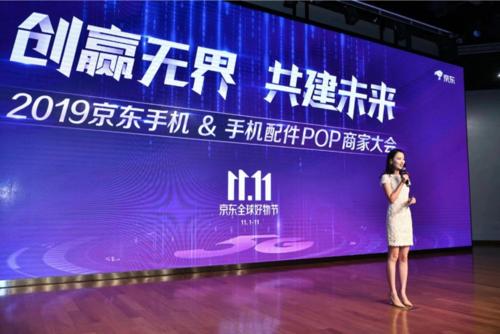 http://www.xqweigou.com/dianshangrenwu/67504.html