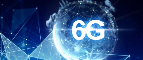 紫光展锐启动6G研发 速度达到100Gbps