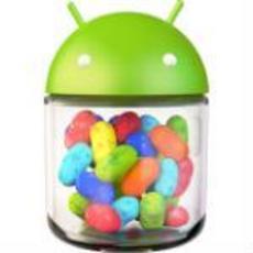 Android更新4.1.2 预示Nexus 7推新版