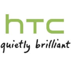 不敌Kindle Fire/Nexus 7 HTC撤出美国
