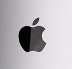 苹果确定10月23日发布会 或推iPad mini