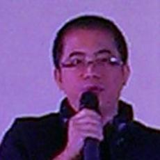 小米黎万强:MIUI主题商店尝试安卓生态圈