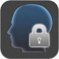 《人脸解锁》 看Android到底有多智能