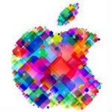 苹果2012年Q4财报:利润连创新低82亿美元