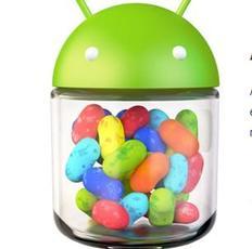 谷歌发布Android 4.2以及两款Nexus新品